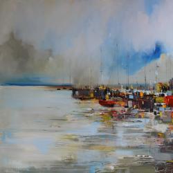 Angela Fielder Artist Paintings For Sale